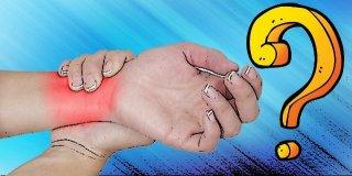 Gut Hastalığı Belirtileri Ve Tedavisi