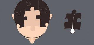 Saçkıran Nedir? Saçkıranın Nedenleri Ve Tedavisi