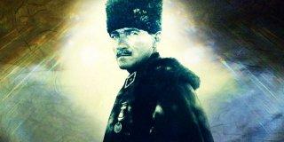 Tarihteki En iyi 10 Komutan