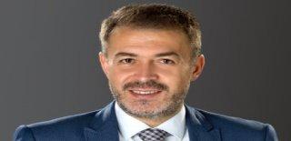 Mehmet Genç Kimdir?