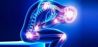 Fibromiyalji Nedir? Nasıl Tedavi Edilir?