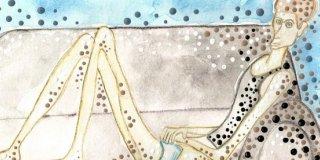 Anoreksiya Nervoza Nedir? Belirtisi ve Tedavi Süreci