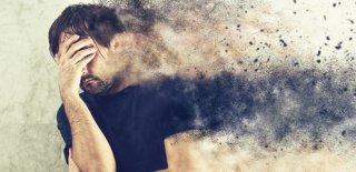 Depresyondayken Dinlenecek 10 En İyi Şarkı