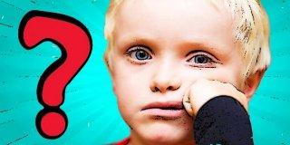 Asperger Sendromu Hakkında Bilinmesi Gerekenler