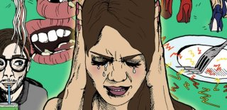 Misophonia Hastalığı Nedir? Tedavisi Var Mı?