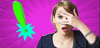 Özgül Fobi Hakkında Bilinmesi Gerekenler