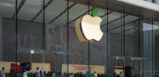 Apple Store Randevusu Almanın 4 Püf Noktası