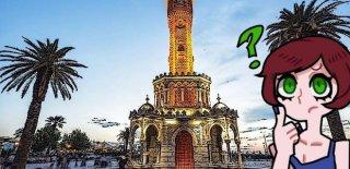 İzmir'de Yapabileceğiniz 10 Eğlence Dolu Aktivite