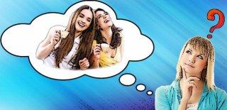 Gerçek Arkadaş Olmanın 15 Yolu