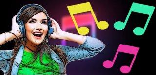 Mutluyken Dinleyeceğiniz 10 Şarkı