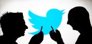 Twitter'da Atılmış 15 Komik Tweet