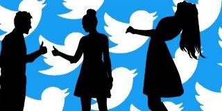 Takip Etmeniz Gereken 20 Twitter Fenomeni
