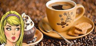 İstanbul'un En İyi 13 Kahve Mekanı!