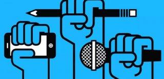 Çalışan Gazeteciler Günü Mesajları, Sözleri ve Şiirleri
