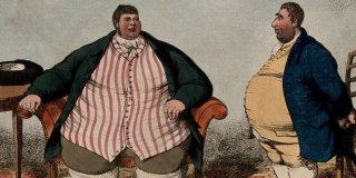 Obezite Hakkında Bilinmesi Gerekenler