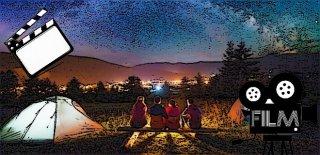 En İyi Kamp Temalı 11 Film
