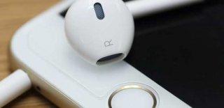 iPhone Kulaklıklarının Bilinmeyen 10 Özelliği