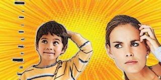 Çocukların Boyu Neden Uzamıyor?