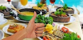 İstanbul'daki En İyi Karadeniz Mutfağı Restoranları