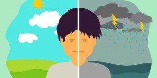 Manik Depresif Hakkında Bilinmesi Gerekenler