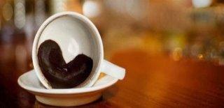 Kahve Falı Nedir? Hakkında Bilgiler