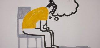 Tükenmişlik Sendromu Hakkında Bilinmesi Gerekenler