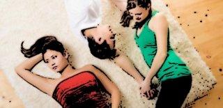 Evli Erkek Bekar Kadın İlişkisi Hakkında Bilgi