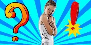 Sıtma Nedir? & Sıtma Hakkında Bilinmesi Gerekenler