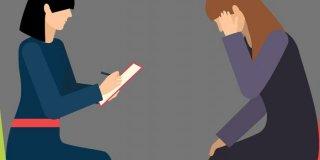 Nöropatik Ağrı Nedir? Tanısı Teşhisi ve Tedavisi