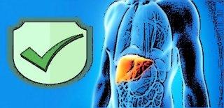 Karaciğere İyi Gelen Yiyecekler!