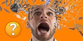 Stres Hakkında Bilinmesi Gerekenler