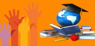 Eğitimde İnsan Hakları