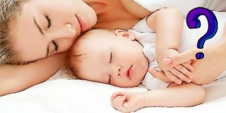 Kolay Uyumanın 15 İlginç Sırrı!