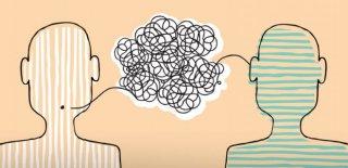Şizoaffektif Bozukluk Nedir ve Belirtileri Nelerdir?