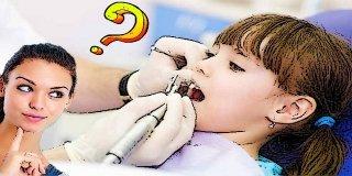 Koruyucu ve Önleyici Ortodonti Tedavi Nedir? & Neler Yapılır?