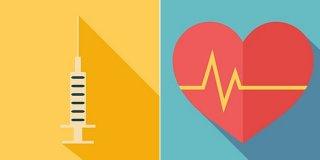 Kalp Yetmezliği Nedir? Kalp Yetmezliği Hakkında Bilgiler