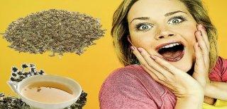 Rezene Nedir & Rezene Çayının Faydaları Nelerdir?
