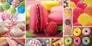 Şeker Nedir? Şeker Hakkında Bilgiler
