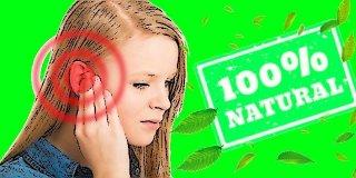Kulak Çınlamasına İyi Gelen Bitkiler