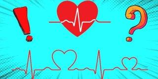 Kalp Ritim Bozukluğu Nedenleri Nelerdir?