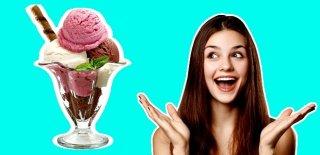 Dondurma Tüketimi Hakkında Bilmeniz Gereken 10 Şey!