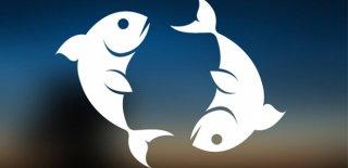 Balık Burcu 2019 Yorumları