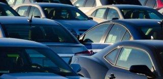 2019'da Satışa Çıkacak 33 Yeni Otomobil Modeli