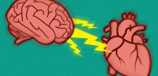 Kronik Romatizmal Kalp Hastalığı Teşhisi