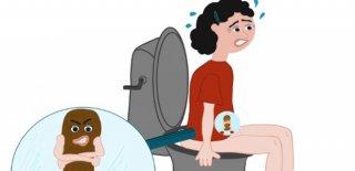 Bağırsak Tembelliği Nedir? Tedavi Yöntemleri Nelerdir?