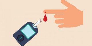 Diabetes Mellitus Teşhisi ve Tedavi Yöntemleri