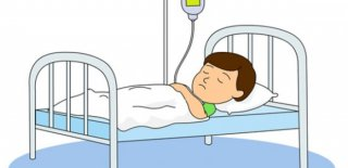 Histiositoz Nedir? Teşhisi ve Tedavi Yöntemleri