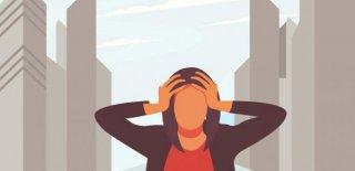 Hipofiz Hormon Fazlalığı Teşhisi ve Tedavi Yöntemleri