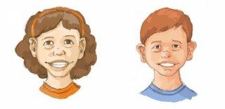 Williams Sendromu Nedir ve Belirtileri Nelerdir?