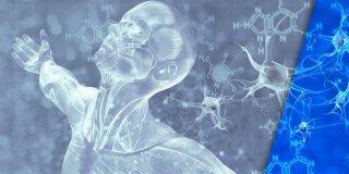 Ozon Tedavisi Nedir? Uygulama Alanları Nelerdir?